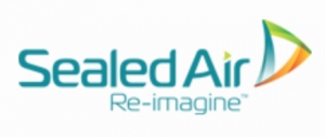 Sealed Air Recognized by CDP