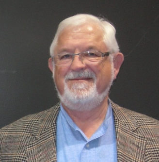 3 Sigma Corp. mourns the passing of Grant L. Beck