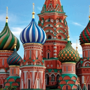 Russia's Coatings Industry Regains Stride