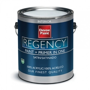 Devoe Paint launches new product line