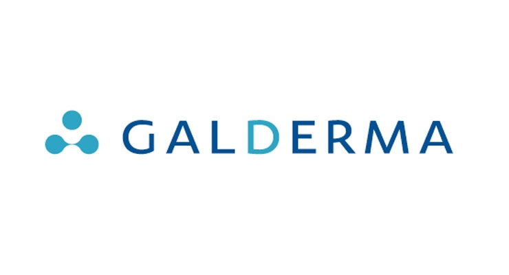 Galderma Opens Office in Dubai