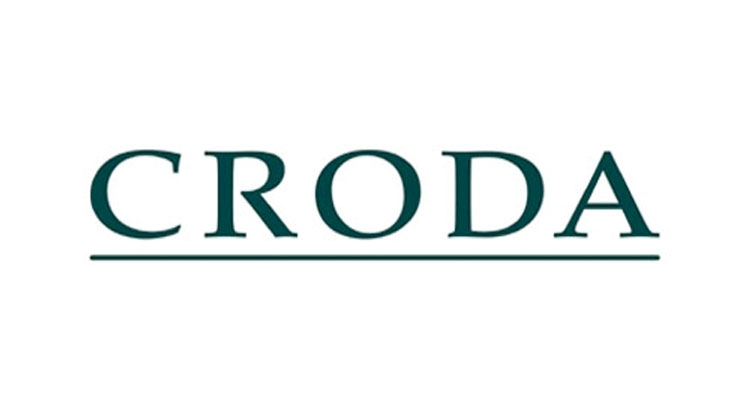 Croda Expands in US and Around the World