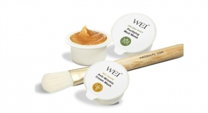 Wei Beauty Has a New Website To Promote Its Trendy Products