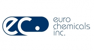 Euro Chemicals, Inc. Links Up With DSM