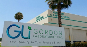 New CFO at Gordon Laboratories
