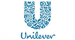 Unilever Sets Ambitious Renewable Energy Goals