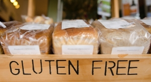 Getting Ahead of the Curve: Gluten-Free 2015+