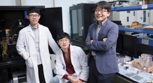 UNIST Develops Smart Artificial Skin