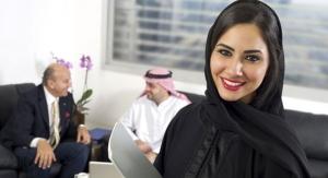 Halal Cosmetics on Growth Path in Saudi Arabia