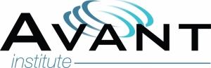 Avant Institute Symposium Reveals Innovations