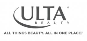 Ulta Posts Positive Q3