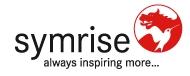 Symrise Faces OSHA Fines