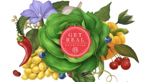 Get Real Nutrition Offers Real Food Supplements