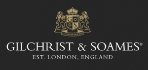 Gilchrist & Soames Initiates Recall
