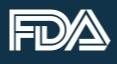 FDA Updates Registration List