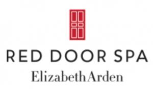 Arden Red Door Spa Hires Hair Experts