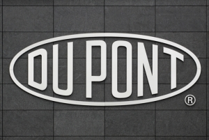 DuPont, Dow Chemical Mega-Deal Announced