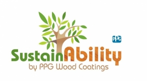 Somerset selects PPG as coatings supplier for expanded Crossville plant
