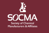 Misc Tariff Bill An Issue, Says SOCMA
