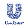 Unilever CEO Praises Paris Accord