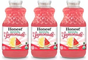Honest Tea wins Global Packaging Design Award