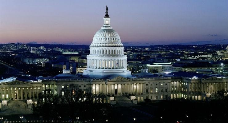 Associations Back Congress on Device Tax Legislation