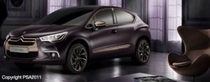 AkzoNobel Powder Coatings driving sustainable automotive topcoat solutions