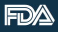 FDA Issues Warning Letters