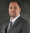 Spinnaker Coating promotes Joel Ulrich to roll product manager