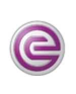 Evonik Marks GMP Milestone