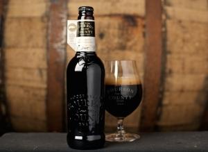 Constantia Flexibles designs label for custom beer bottle