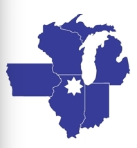Midwest SCC Issues Call for Papers
