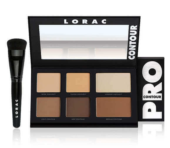 PE Firm Takes Stake in LORAC