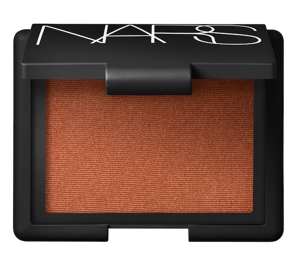 Nars Looks Ahead to Springtime