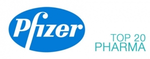 Newsmakers Interview: John Kelly of Pfizer