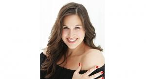 Lauren B Good