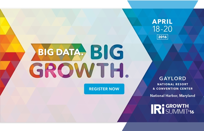Big Data, Big Growth