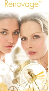 Skin Rejuvenation at Sederma