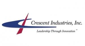 Crescent Industries Inc.