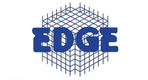 Edge International, Division of Banner Industries