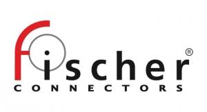 Fischer Connectors Inc.