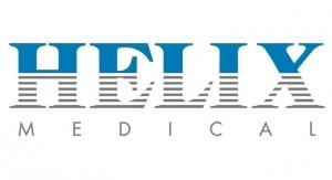 Helix Medical LLC