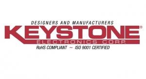 Keystone Electronics Corporation