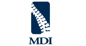 MDI - Molded Devices Inc.