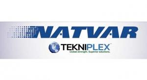 Natvar, A Tekni-Plex Company