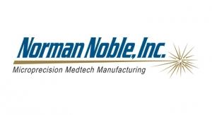 Norman Noble Inc.