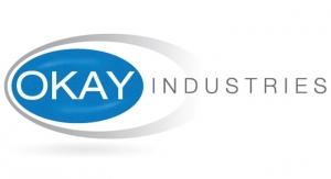 OKAY Industries Inc.