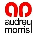 Audrey Morris Expands Cosmetics Line