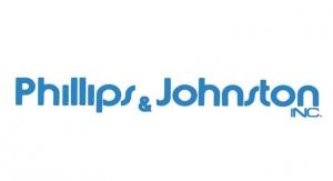 PJ Tube - Phillips & Johnston Inc.