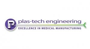 Plas-Tech Engineering Inc.